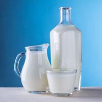 Piena produkti *